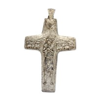 Cruz Pectoral 11610