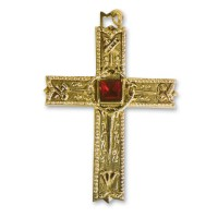 Cruz Pectoral 11611