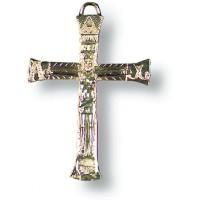 Croce Traditio da Parete 5135