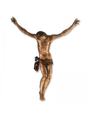 Crucifijo 309