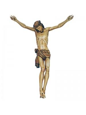 Crucifijo 6081