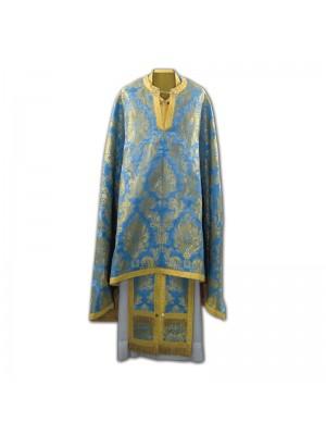 Felònion Bizantino 9961/a2