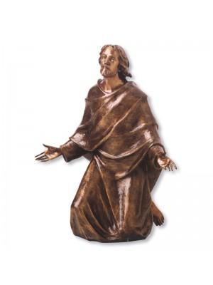 Gesù nell'Orto 11526