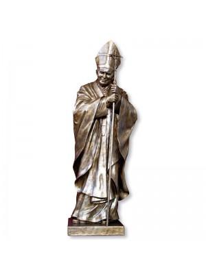 Juan Pablo II 11525