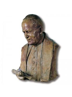 Giovanni Paolo II 440