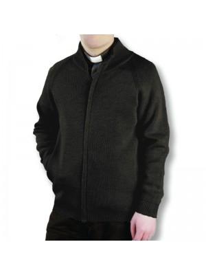 Suéter 10012