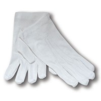 Guantes 6302