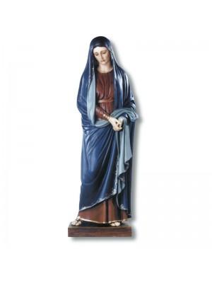 Madonna Addolorata 7835