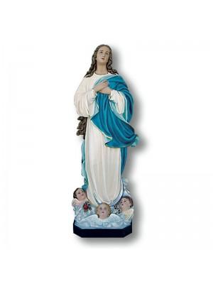 Madonna Assunta 9762