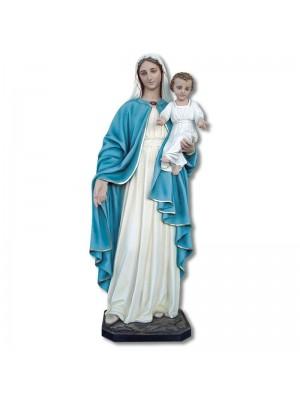 Madonna con Bambino 9765
