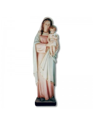 Madonna con Bambino 9767