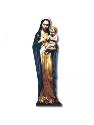 Madonna con Bambino 9768