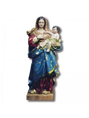 Madonna delle Grazie 11552/StLeMdG
