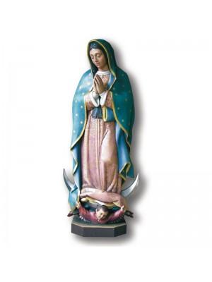 Madonna di Guadalupe 11552/StLeMGua