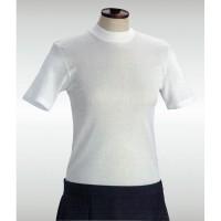Camiseta Modestino 10060 - 10061