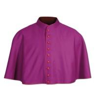 Capa Muceta para Obispo 11000