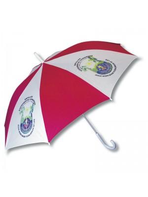 Ombrelli personalizzati 385