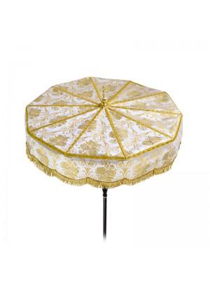 Ombrello Processionale  11204