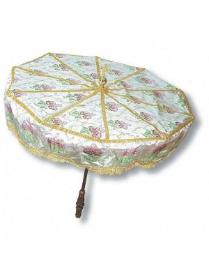 Ombrello Processionale  11206