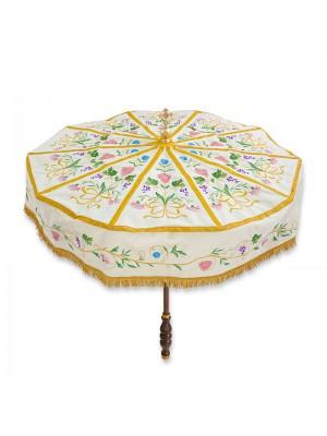 Ombrello Processionale  11208