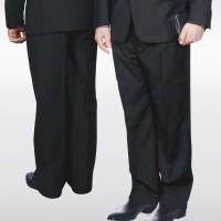 Pantalones Clergyman 10019