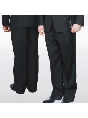 Pantaloni Clergyman 10019