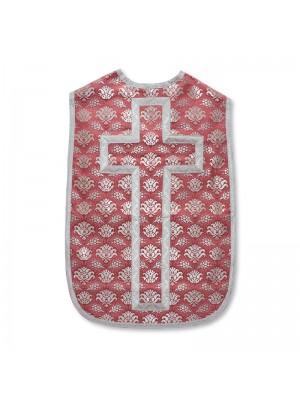 Casulla Romana 11625