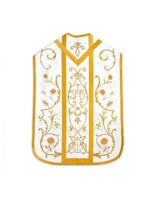 Casulla Romana 7287TO