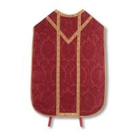 Casulla Romana 9207