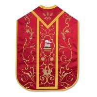 Casulla Romana 9959