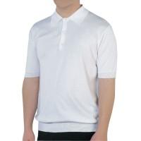 Camiseta Polo 11194