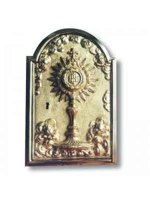 Porticine per Tabernacoli Classici 7688