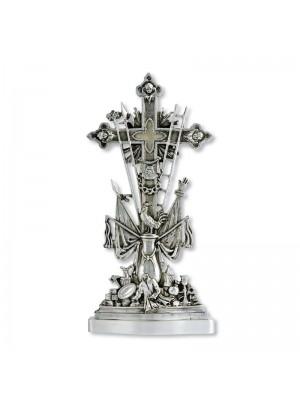 Reliquiario 11425
