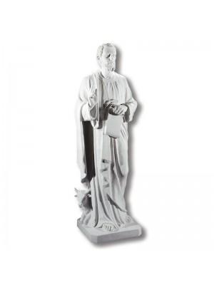 San Luca Evangelista 9791