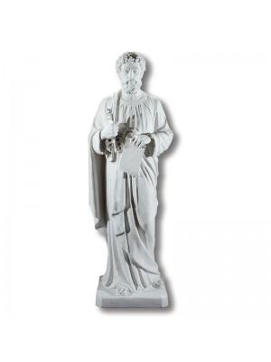 San Pietro Apostolo 9793