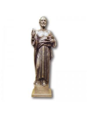 San Pietro Apostolo 9828