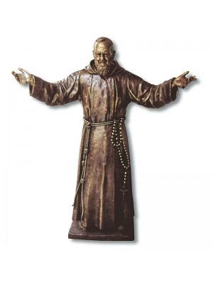 San Pio 298