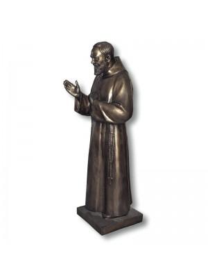 San Pio 314