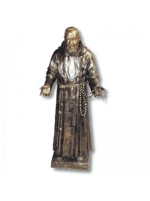 San Pio 7038
