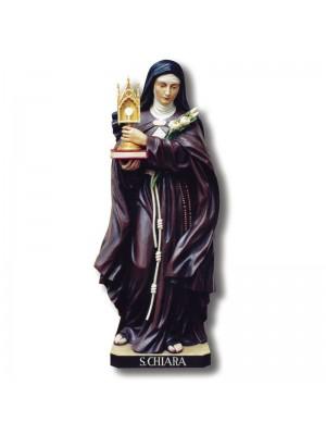 Santa Chiara 11552/StLeSCh