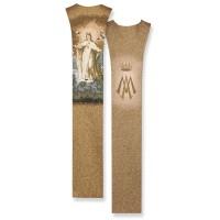 Estolón Escapulario Virgen de la Merced 7277-SC012