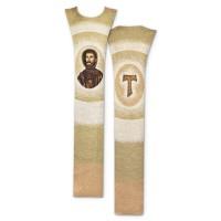 Scapolare San Francesco 7277-SC063