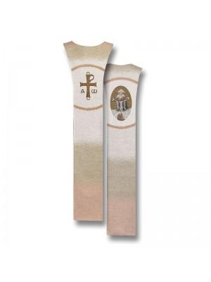 Scapolare Trinità 7277-SC009