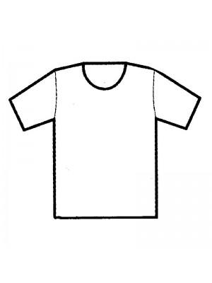T-Shirt 10103d