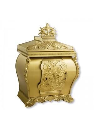 Urna del Santo Sepolcro 6071