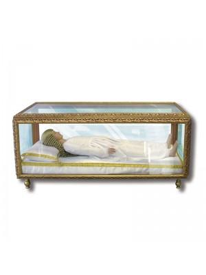 Urna per corpi di Beati o Santi 9373