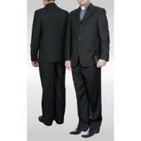 Vestito completo Clergyman 10015