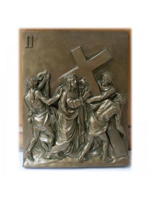 Via Crucis 11461