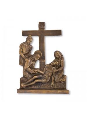 Via Crucis 11501