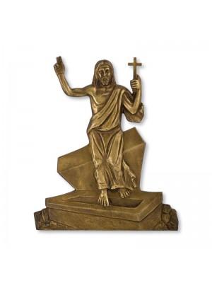Via Crucis 11502